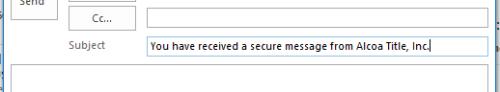 cyberfraud1